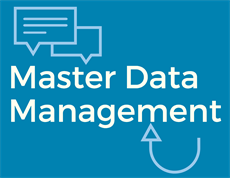 master-data-management