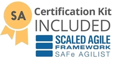 Scaled.Agile-Framework2.jpeg